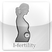 iFertility Log